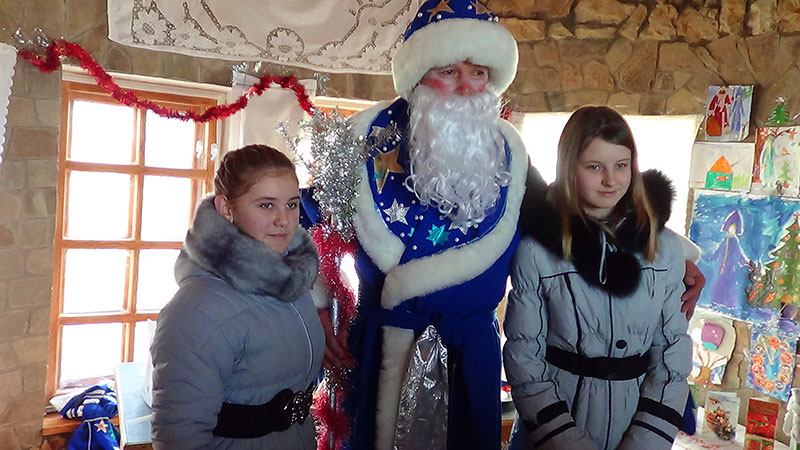 ded moroz gallery 06