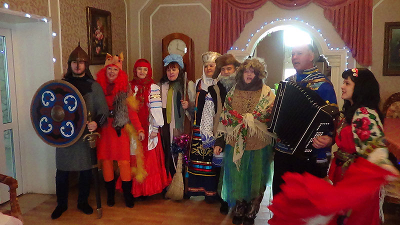 ded moroz gallery 15