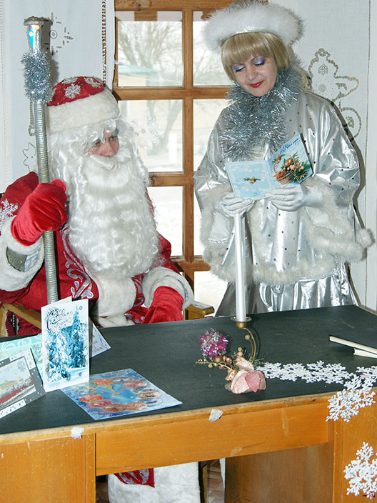 ded moroz gallery 71