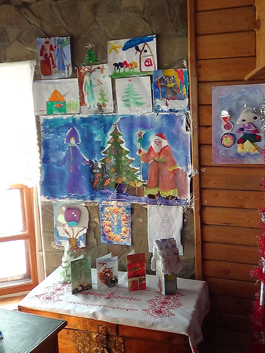 ded moroz gallery 73