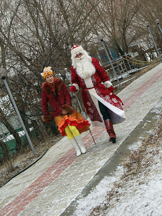 ded moroz gallery 77